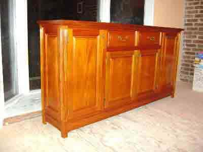 Cabinet Cabinets Furniture Mahogany Shellac Storage Family Heirloom Toy Drawers