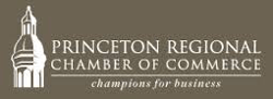 Chambers of Commerce New Jersey Logo